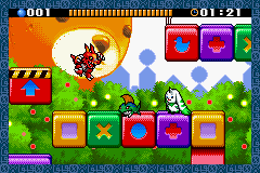 Play Digimon – Battle Spirit Online
