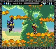 Play Digimon – Battle Spirit 2 Online