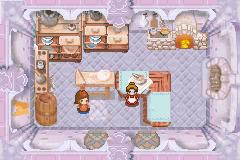 Play Disney Princess – Royal Adventure Online