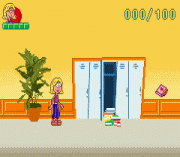 Play Disney's Game and TV Episode – Lizzie McGuire 2 Online