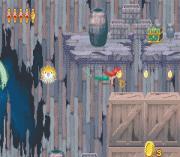 Play Disneys Prinzessinnen Online