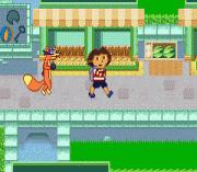 Play Dora the Explorer – Dora's World Adventure! Online
