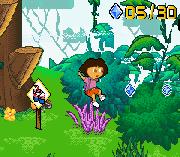 Play Dora the Explorer – Super Spies Online
