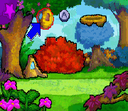 Play Dora the Explorer – Super Star Adventures! Online