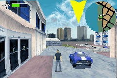 Play Driv3r Online