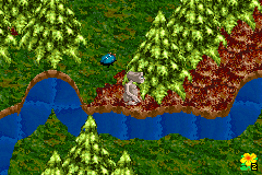 Play E.T. – The Extra-Terrestrial Online