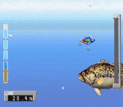 Play ESPN Great Outdoor Games – Bass Tournament Online