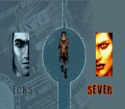 Play Ecks vs Sever Online