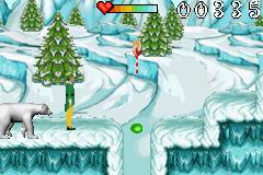Play Elf – The Movie Online