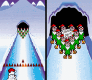 Play Elf Bowling 1 & 2 Online