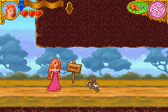 Play Enchanted – Once Upon Andalasia Online