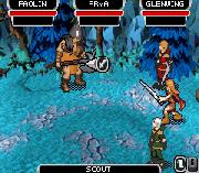 Play Eragon Online