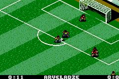 Play European Super League Online