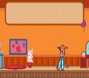 Play Evergirl Online
