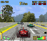 Play F1 2002 Online