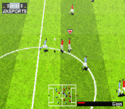 Play FIFA Soccer 06 Online