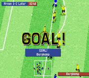 Play FIFA Soccer 2004 Online