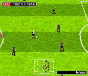 Play FIFA Soccer 2005 Online