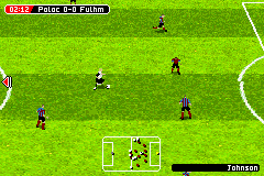 Play FIFA Soccer 2005 Online