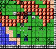 Play Famicom Mini – Dai-2-ji Super Robot Taisen Online