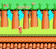 Play Famicom Mini 17 – Takahashi Meijin no Bouken-jima Online