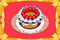 Play Fantastic Maerchen – Cake-ya-san Monogatari Online