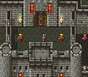 Play Final Fantasy IV Advance Online