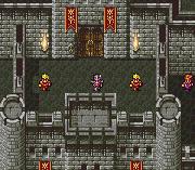 Play Final Fantasy IV Advance Online