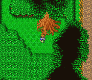 Play Final Fantasy V Advance Online