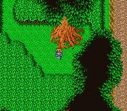 Play Final Fantasy V Advance Online