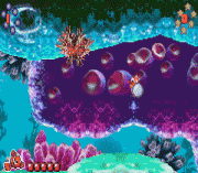 Play Finding Nemo Online