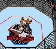 Play Fire Pro Wrestling Online