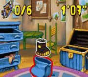 Play Franklin's Great Adventures Online