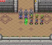 Play Frogger – Kodaibunmei no Nazo Online