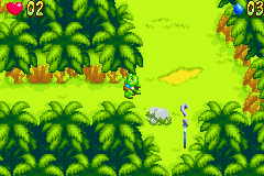 Play Frogger – Mahou no Kuni no Daibouken Online
