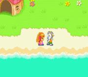 Play Fruits Mura no Doubutsu Tachi Online