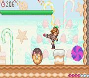 Play Futari wa Precure – Arienai! Yume no Kuni wa Daimeikyuu Online