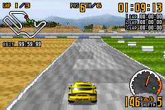 Play GT Championship Online