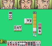 Play Gambler Densetsu Tetsuya – Yomigaeru Densetsu Online