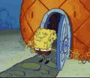 Play Game Boy Advance Video – SpongeBob SquarePants – Volume 1 Online