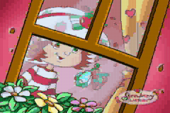 Play Game Boy Advance Video – Strawberry Shortcake – Volume 1 Online