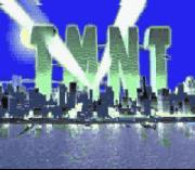 Play Game Boy Advance Video – Teenage Mutant Ninja Turtles – Things Change Online