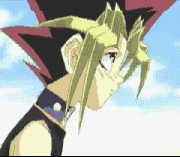 Play Game Boy Advance Video – Yu-Gi-Oh! – Yugi vs. Joey Online