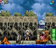 Play Gegege no Kitarou – Kikiippatsu! Youkai Rettou Online