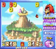 Play Gem Smashers Online