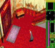 Play Ghost Trap Online