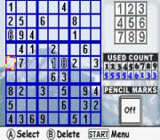 Play Global Star – Sudoku Fever Online