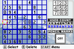 Play Global Star – Sudoku Fever Online