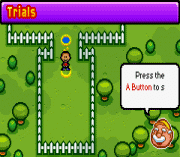 Play Go! Go! Beckham! – Adventure on Soccer Island Online
