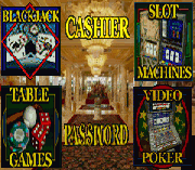 Play Golden Nugget Casino Online